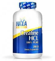 HAYA Sports Creatine HCL200 gr