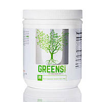 UN Greens Powder 100гр