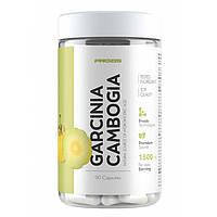 Prozis Garcinia Cambogia 1500 mg 90 капс