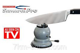 Профессиональная точилка для ножей Samurai Pro *2011006242 [2624]