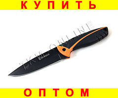Нож Gerber с фиксированным лезвием + Чехол EE13