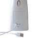 Сенсорный диспенсер для жидкого мыла, вспенивающий A-PLUS 331-SD, фото 7