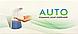 Сенсорный диспенсер для жидкого мыла, вспенивающий A-PLUS 331-SD, фото 9