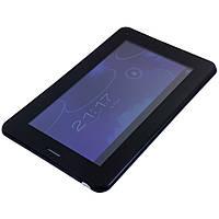 "Планшет 7"" Samsung Galaxy Tab + SIM"