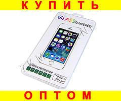 Плівка скло на iphone 6 plus (5.5)