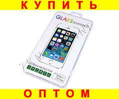 Пленка стекло на iphone 6 (4.7)