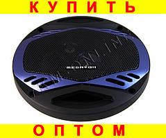 Акустика 16 Megavox MCS-6543SR