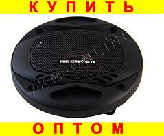 Акустика 10 Megavox MET-4274