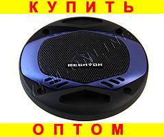 Акустика 10 Megavox MCS-4543SR