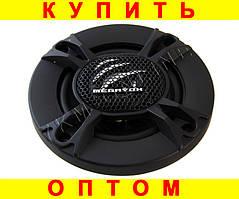 Акустика 10 Megavox MAС-4778L