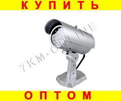 Муляж камеры PT-1900 CAMERA DUMMY