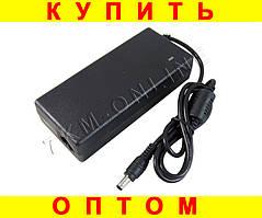 Блок питаня для ноутбука ASUS  19v  4.74a 5,5*2,5