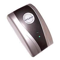 Power Saver Энергосберегающее устройство