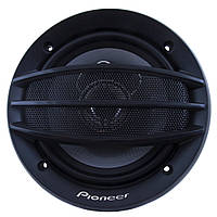 Акустика Pioneer TS-A1674S мощность 300W !!!!