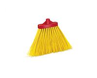 Метла для подметания 32см Industrial Broom Hard жесткий ворс