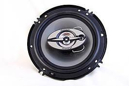 Акустика Pioneer TS-A1672E мощность 220W!!!