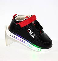 Кроссовки для малышей, фото 1