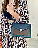 Якісна жіноча сумка від David Jones 5663, фото 4