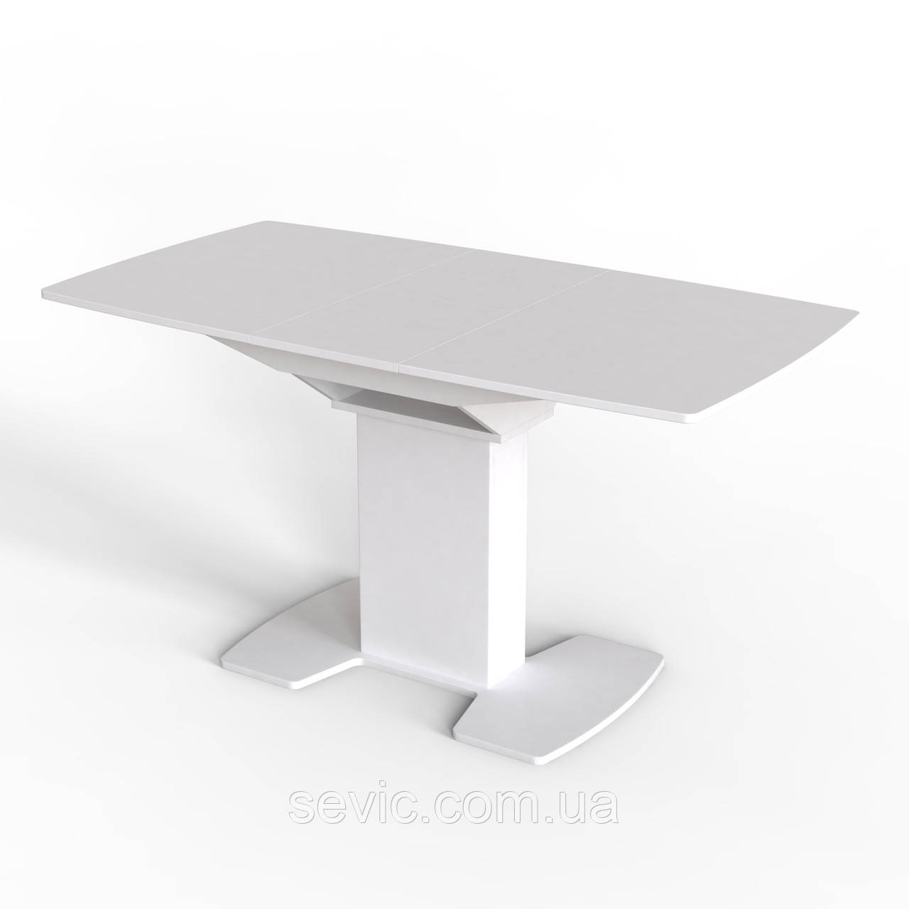 Раскладной стол - трансформер «Shanghai»