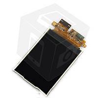 Дисплей (LCD) для LG KE800, оригинал