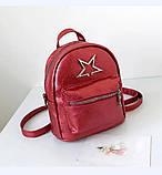 рюкзак  женский в интернет магазине, фото 4