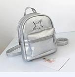 рюкзак  женский в интернет магазине, фото 6