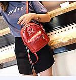 рюкзак  женский в интернет магазине, фото 7