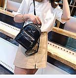 рюкзак  женский в интернет магазине, фото 8