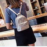 рюкзак  женский в интернет магазине, фото 9