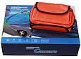 Підводна камера для риболовлі Ranger Lux 20 (Арт. RA 8858), фото 5