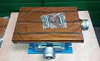 КООРДИНАТНЫЙ Поворотный рабочий стол 330мм x 220мм, фото 1