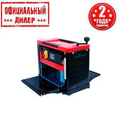 Рейсмус Протон РС-330 (2 кВт)