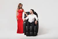 Массажное кресло Hilton III Casada