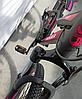 Женский велосипед Crosser Sweet 26 (16), фото 6