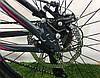 Женский велосипед Crosser Sweet 26 (16), фото 3
