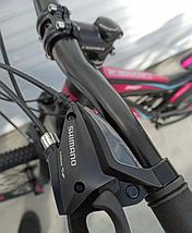 Женский велосипед Crosser Sweet 26 (16), фото 2