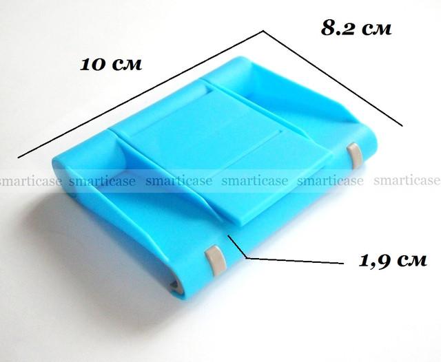 подставка транcформер для ipad