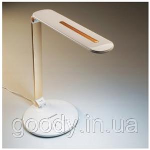 Настільна лампа світлодіодна Tiross TS-1806