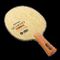 Основание для теннисной ракетки Victas Quartet LFC