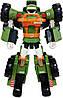 Робот-трансформер Tobot Original S4 До (301042)
