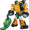 Робот-трансформер Tobot Original S4 V (301048)