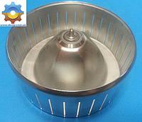 Чаша C0004S803 для соковыжималки Macap P206