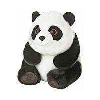 Панда Лин Лин 38 см Aurora (03347)
