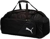 Сумка Puma Liga Large Bag (арт. 07520801), фото 1