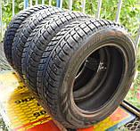 Шины б/у 175/65 R14 Bridgestone Noranza, ШИП,  комплект, фото 4