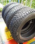 Шины б/у 175/65 R14 Bridgestone Noranza, ШИП,  комплект, фото 5