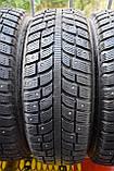 Шины б/у 175/65 R14 Bridgestone Noranza, ШИП,  комплект, фото 2