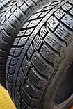 Шины б/у 175/65 R14 Bridgestone Noranza, ШИП,  комплект, фото 6