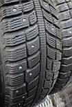 Шины б/у 175/65 R14 Bridgestone Noranza, ШИП,  комплект, фото 7
