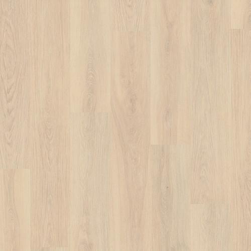 Ламинат Egger PRO Classic  Дуб Бруклин белый EPL095 32 класс 8мм толщина без фаски